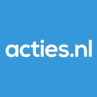 Acties.nl