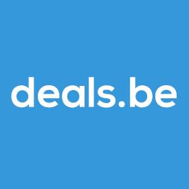 Deals.be